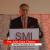 Consejo Directivo SMI 2015-2018 - 022