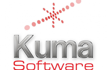 LOGO - KUMA-SOFTWARE