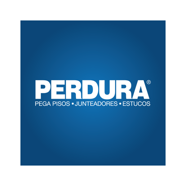 LOGO - PERDURA
