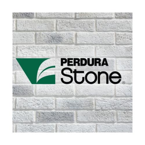 LOGO - PERDURA STONE