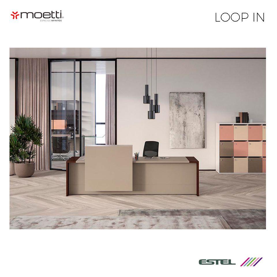 Moetti-3