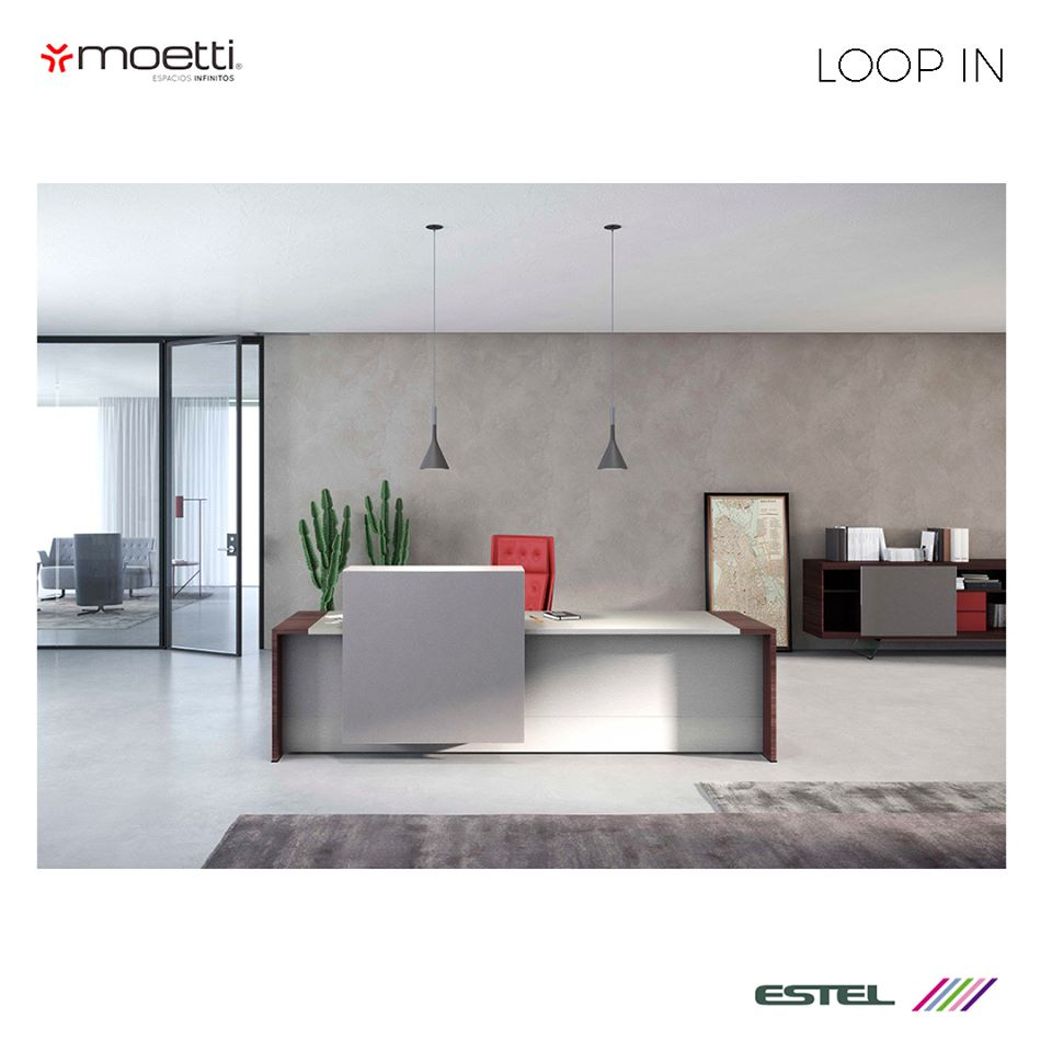 Moetti-4