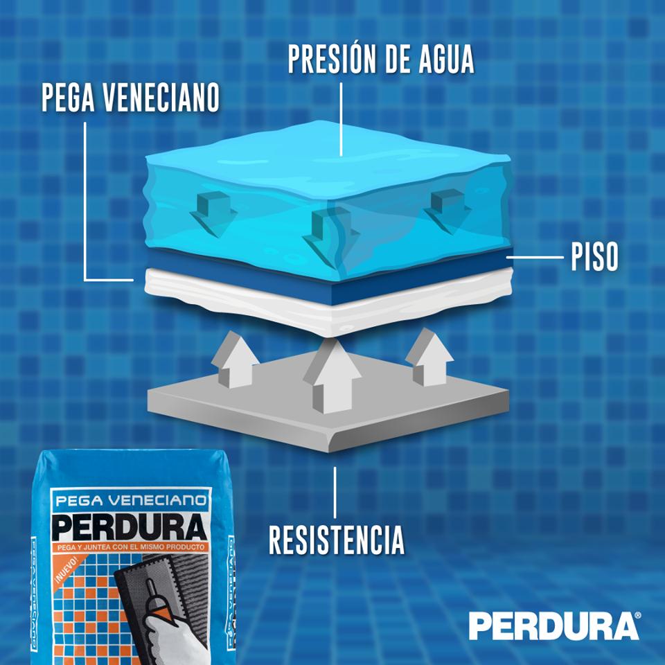 Perdura-1