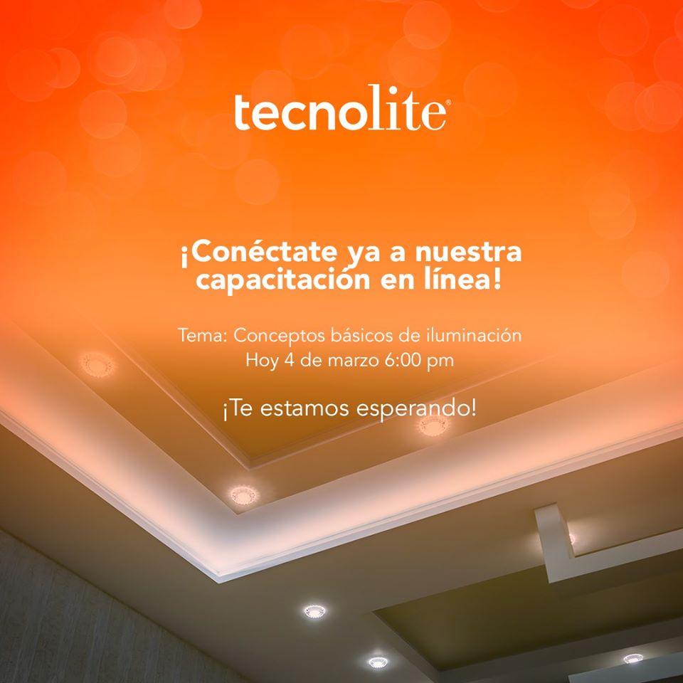 Tecno-Lite-5