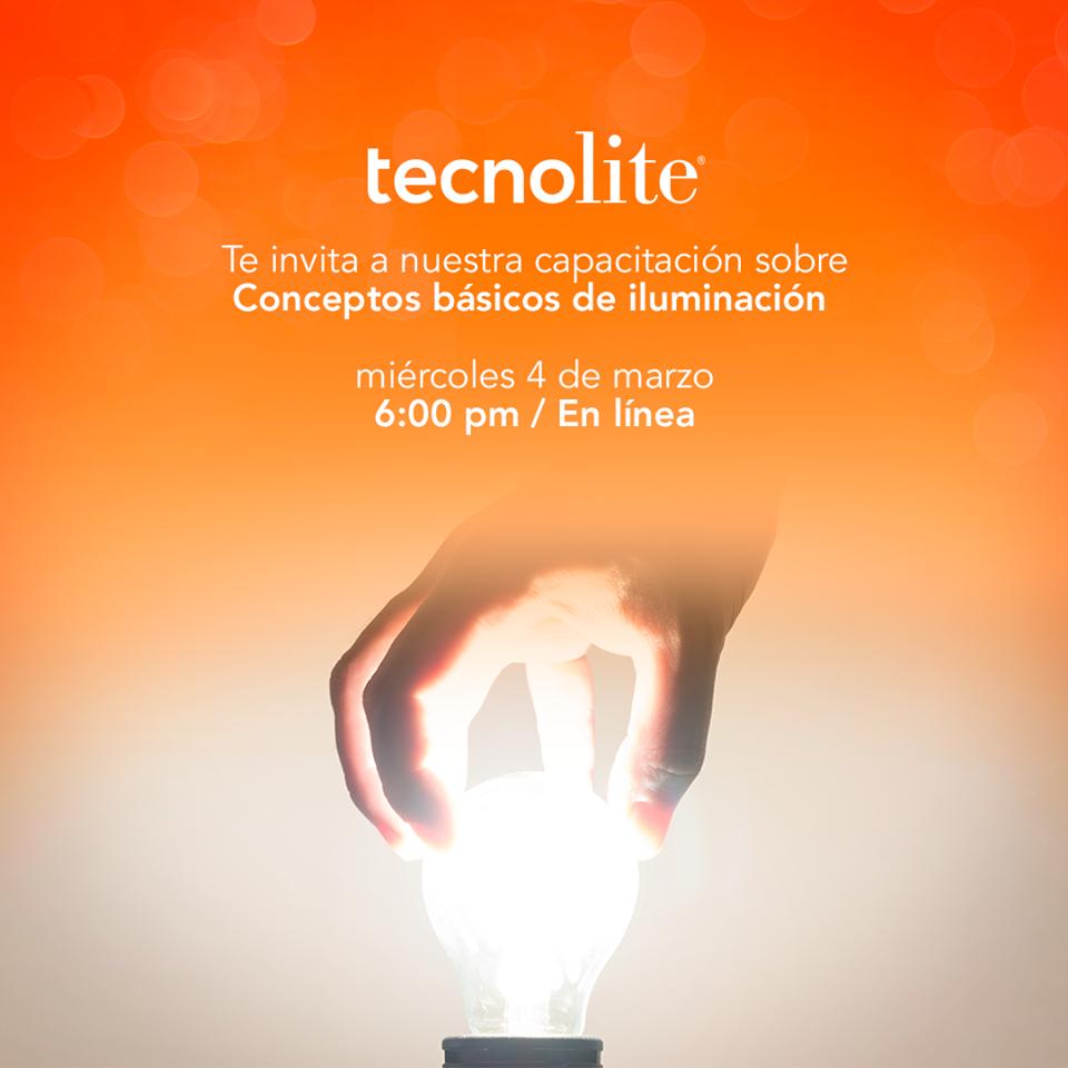Tecno-Lite-8