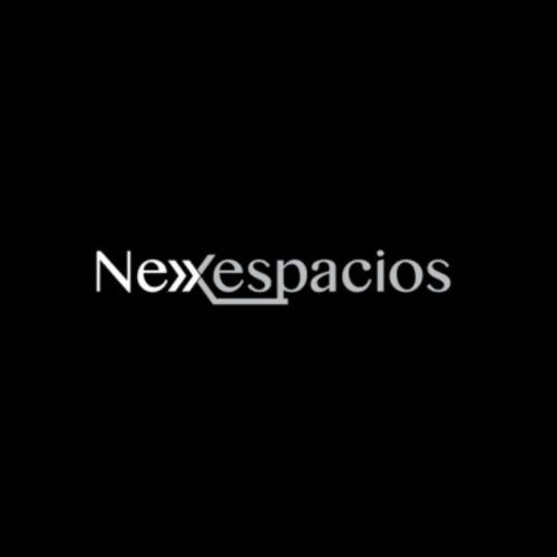 Nexxespacios