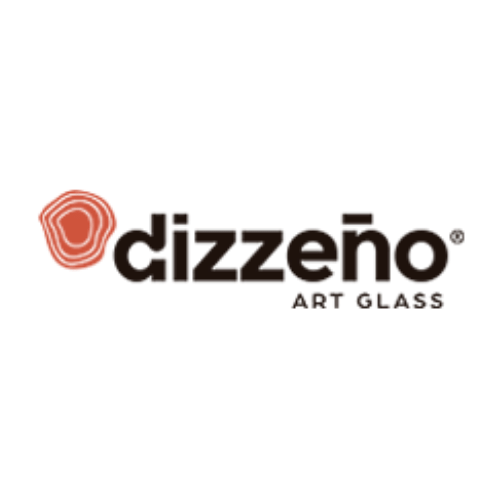 Dizzeño Art Glass