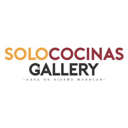 Solococinas