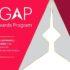 IFIGAP2021-SMI